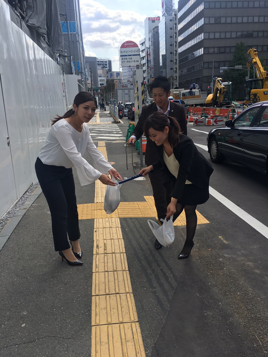 the-fukuoka-branch-member-contributed-to-the-community-cleaning-activities-320200205